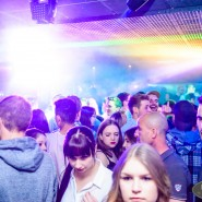 170416_apfelbaum_club_factory_niedrig_preise_party_crailsheim_101