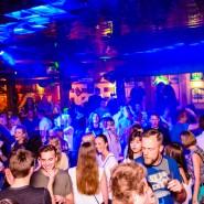 170416_apfelbaum_club_factory_niedrig_preise_party_crailsheim_102