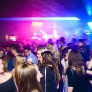 170416_apfelbaum_club_factory_niedrig_preise_party_crailsheim_106