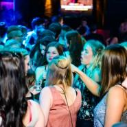 170416_apfelbaum_club_factory_niedrig_preise_party_crailsheim_108