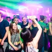 170416_apfelbaum_club_factory_niedrig_preise_party_crailsheim_109