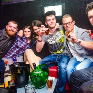 170416_apfelbaum_club_factory_niedrig_preise_party_crailsheim_129