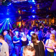 170416_apfelbaum_club_factory_niedrig_preise_party_crailsheim_132