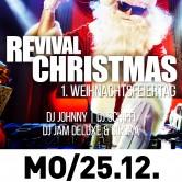 Revival Christmas
