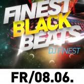 Finest Black Beats