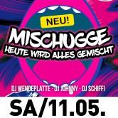 Mischugge