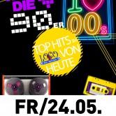 90er, 2000er und die Hits von Heute