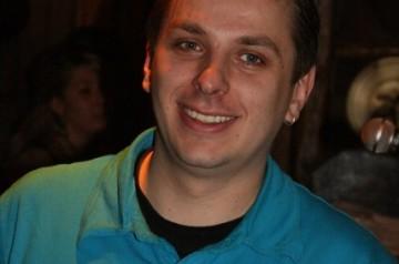 DJ Stepi