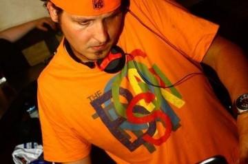 DJ Schi Ffi