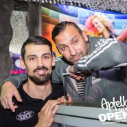 160812_apfelbaum_goes_open_air_freitag_002