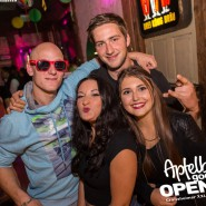 160812_apfelbaum_goes_open_air_freitag_015