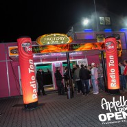 160812_apfelbaum_goes_open_air_freitag_019