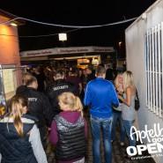 160812_apfelbaum_goes_open_air_freitag_047