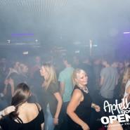 160812_apfelbaum_goes_open_air_freitag_053