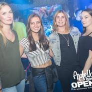 160812_apfelbaum_goes_open_air_freitag_058