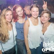 160812_apfelbaum_goes_open_air_freitag_060