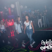 160812_apfelbaum_goes_open_air_freitag_071