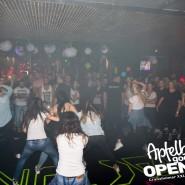 160812_apfelbaum_goes_open_air_freitag_104