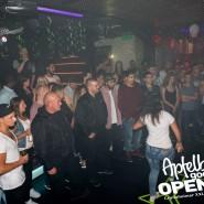 160812_apfelbaum_goes_open_air_freitag_108