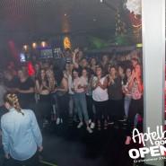 160812_apfelbaum_goes_open_air_freitag_113