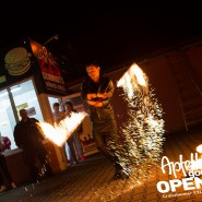 160812_apfelbaum_goes_open_air_freitag_137