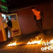 160812_apfelbaum_goes_open_air_freitag_138