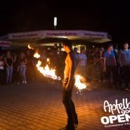 160812_apfelbaum_goes_open_air_freitag_139