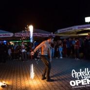 160812_apfelbaum_goes_open_air_freitag_143