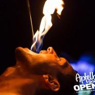 160812_apfelbaum_goes_open_air_freitag_156