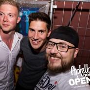160813_apfelbaum_goes_open_air_freitag_013