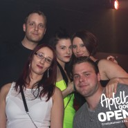 160813_apfelbaum_goes_open_air_freitag_033