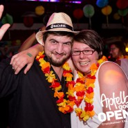 160813_apfelbaum_goes_open_air_freitag_045
