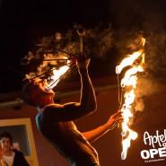 160813_apfelbaum_goes_open_air_freitag_168