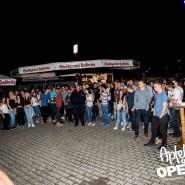 160813_apfelbaum_goes_open_air_freitag_171