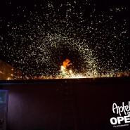 160813_apfelbaum_goes_open_air_freitag_182