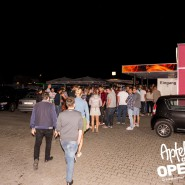 160813_apfelbaum_goes_open_air_samstag_260