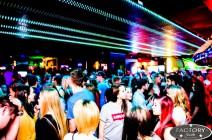 Niedrig Preise Party – Let's start 2017