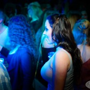 170416_apfelbaum_club_factory_niedrig_preise_party_crailsheim_005