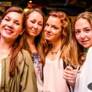 170416_apfelbaum_club_factory_niedrig_preise_party_crailsheim_011