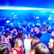 170416_apfelbaum_club_factory_niedrig_preise_party_crailsheim_031