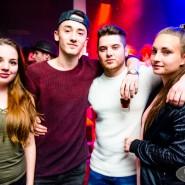 170416_apfelbaum_club_factory_niedrig_preise_party_crailsheim_035