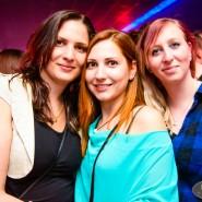 170416_apfelbaum_club_factory_niedrig_preise_party_crailsheim_038