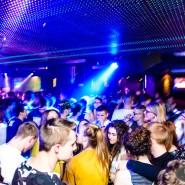 170416_apfelbaum_club_factory_niedrig_preise_party_crailsheim_044