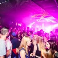 170416_apfelbaum_club_factory_niedrig_preise_party_crailsheim_053