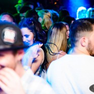 170416_apfelbaum_club_factory_niedrig_preise_party_crailsheim_054