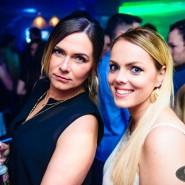 170416_apfelbaum_club_factory_niedrig_preise_party_crailsheim_061