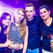 170416_apfelbaum_club_factory_niedrig_preise_party_crailsheim_064