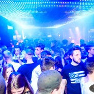 170416_apfelbaum_club_factory_niedrig_preise_party_crailsheim_069