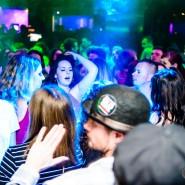 170416_apfelbaum_club_factory_niedrig_preise_party_crailsheim_073