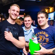 170416_apfelbaum_club_factory_niedrig_preise_party_crailsheim_077